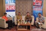 Legislator Jateng sarankan pemerataan asas pendidikan pada PPDB 2019