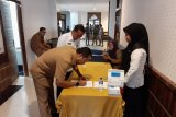 BNN: 16.000 pekerja di Batam terlibat penyalahgunaan narkoba