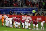 Copa America -- Ekuador-Jepang main imbang dan gagal ke perempat final