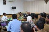 Pengembang GMTD  akan serahkan FSU kepada Pemkot Makassar