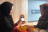 Telkomsel hadirkan paket Compack bagi pelaku UKM