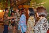 Pengurusan sertifikasi IRTP di Yogyakarta lebih mudah melalui Dilan