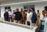 Fadli Zon: Gerindra prioritaskan kader partai di Pilkada Limapuluh Kota