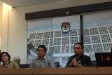 Peneliti: Penyebab kematian para petugas KPPS bersifat alamiah
