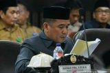 DPRD Kota Makassar minta DLH perhatikan masalah limbah medis