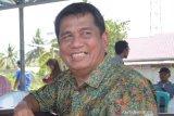 Opini: Nilai ICOR Indonesia tinggi tapi minat investor rendah