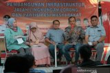 DPRD Makassar usulkan pembenahan drainase di APBD Perubahan 2019