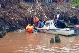 Polresta Pekanbaru selidiki mayat misterius terapung di Sungai Siak
