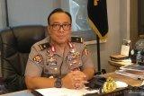 Polisi tanggapi temuan Amnesty Internasional terkait pelanggaran HAM oleh Brimob