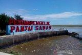 Bantul merevitalisasi kawasan wisata Pantai Samas