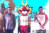 Menpora berharap Indonesia juara umum ASEAN School Games