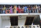 Polda tangkap warga Malaysia rekrut TKI ilegal