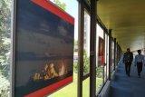 Indonesia pameran foto HAM di Markas Besar PBB