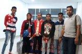 Lima calon pekerja migran dari NTT digagalkan keberangkatannya