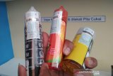 China perketat larangan penjualan rokok elektrik