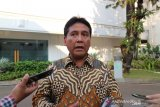 Apindo: Presiden Joko Widodo minta pengusaha bangun hotel di Mandalika