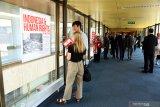 PTRI Jenewa sebut sikap pelapor khusus PBB terhadap Veronika Koman tak berimbang