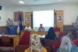 UMP peroleh kuota beasiswa Bidikmisi untuk 40 mahasiswa baru