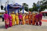 Enam guru di Kepri ikuti kegiatan apresiasi Kemendikbud