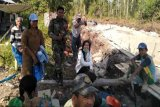 Legislator Gumas dukung pemdes terapkan pola padat karya tunai