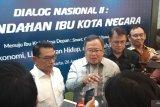 Bambang Brodjonegoro:  Kerugian akibat kemacetan Rp56 triliun