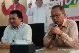 TKN optimistis MK akan tolak gugatan Prabowo-Sandiaga