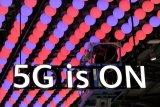 ATSI prediksi jaringan 5G masuk Indonesia 2022