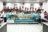 DKP Kalteng tindaklanjuti keinginan gubernur lindungi sumber ikan