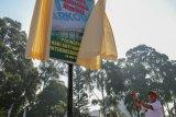 Pemkot Yogyakarta mendeklarasikan wilayah bebas narkoba