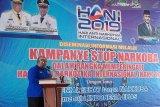 Gubernur Sultra berharap Presiden Jokowi menuntaskan proyek strategis