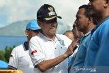 BNN dan Pemkot Palu canangkan Tatanga sebagai kecamatan