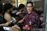 KPK dorong peningkatan penerimaan pajak di Provinsi Kepri