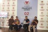 Pengacara Prabowo-Sandi: unsur kecurangan telah dibuktikan di MK