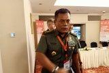 Pindah ibu kota, TNI butuh Rp118 triliun bangun Mabes TNI