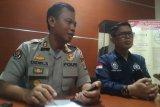 Polisi masih selidiki pelaku pembunuhan ayah-anak di Parimo