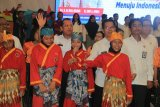 BNNP Sulawesi Barat ajak kaum milenial perangi narkoba