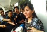 Jelang AFF, PSSI pastikan timnas U-16 dan U-18 tanpa uji coba lagi