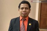 Pengisian Wawali Kendari, PKS harap PAN dan PKB bisa kompromii