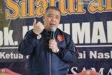 Ahmad Ali : Sulteng berpotensi jadi sentral industri 2024
