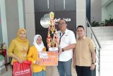 DAW SulutGo kirim entrepreneur muda ke tingkat nasional