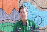 Jaran kepang jadi ajang sosialisasi dan kreasi masyarakat Temanggung
