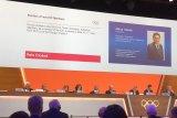 Erick Thohir angkat lagi nama Indonesia dengan menjadi anggota IOC