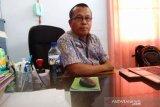 Dinkes Biak Numfor latih petugas laboratorium kesehatan rujukan PON Papua