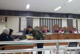 BTPN disebut paling bertanggung jawab kasus pembobolan Kasda Semarang