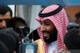 Luhut : Pangeran Saudi ke Indonesia untuk investasi
