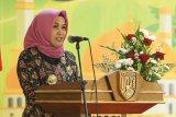 Wali Kota Magelang dorong DWP tingkatkan kapasitas