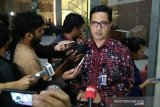 Sofyan Basir dipanggil KPK sebagai saksi