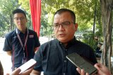 SIDANG MK - Kuasa hukum Prabowo-Sandi yakin gugatan dikabulkan MK