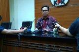 KPK: laporan gratifikasi dari Menag terima 30.000 dolar AS belum ada