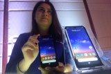 Nokia akui manfaatkan pengguna antarmuka Google
